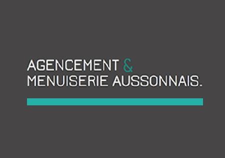 AGENCEMENT MENUISERIE AUSSONNAIS