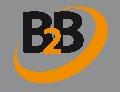 B2B SARL (Multiservices)