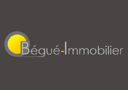 BEGUE IMMOBILIER